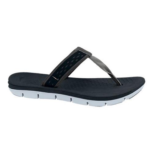 8ec6fa1f5b5 Nike Celso Motion Thong Black/Grey/Wht Ladies Sandals - Shop now @ Shoolu