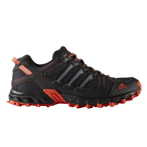 2c1008007bd1d Adidas Men s Rockadia Trail Running Shoe Core Black Energy - Shop now    Shoolu.