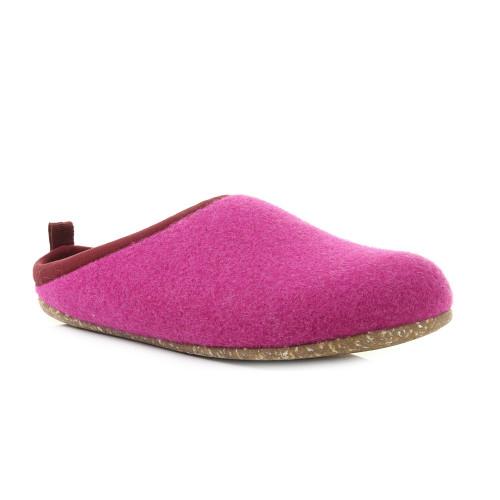 9936641a880 Camper Women s Wabi Slipper Pink - Shop now   Shoolu.com