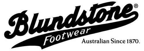 Blundstone Brand Shoes & Boots