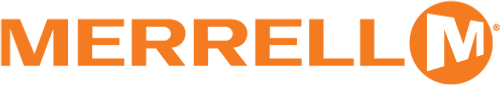 Merrell Brand Shoes & Boots
