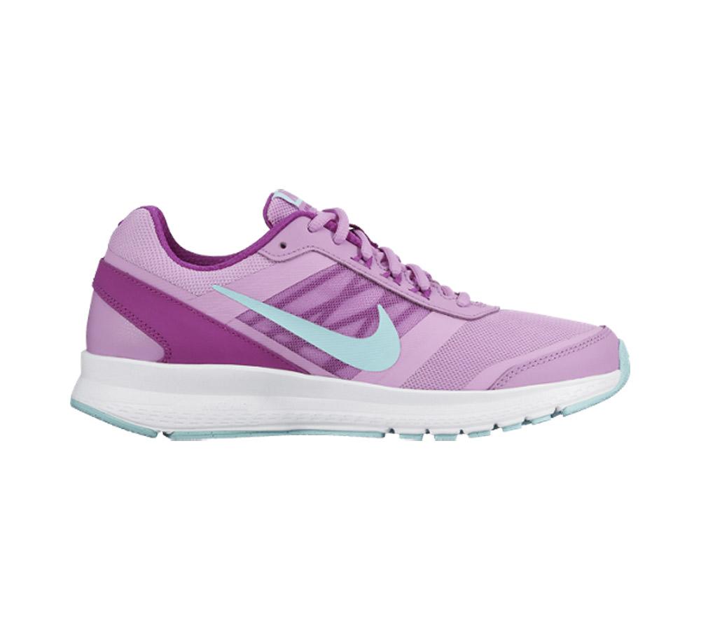 08071c66689a Nike Women s Air Relentless 5 Running Shoe Fuchsia Glow Purple - Shop now    Shoolu