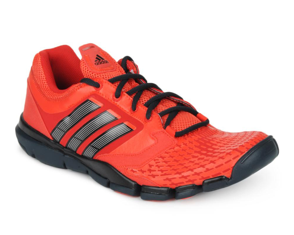 premium selection 3439a c92b8 Adidas adipure Trainer 360 RedBlack Mens Cross Trainers - Shop now   Shoolu.