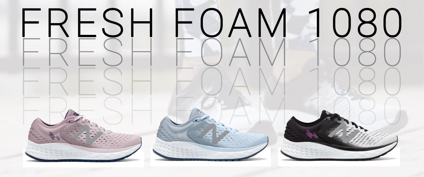fresh-foam-1080-category.jpg