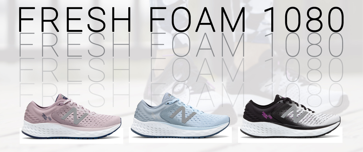 fresh-foam-1080-category.jpg