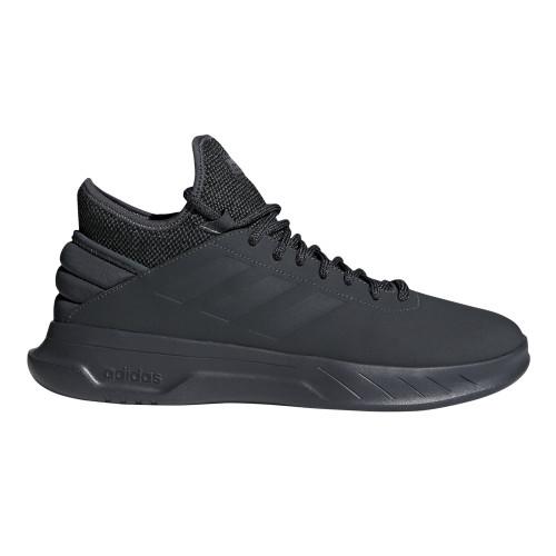 info for bf382 f49bd Adidas Men s Fusion Storm Basketball Shoe Grey Black ...