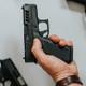 True Precision AXIOM Trigger for Glock 43/43X/48