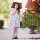 Alberta Dress