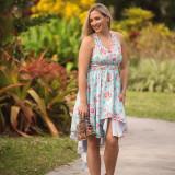 Women's Olivia Dress