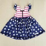 REMIX Jackie Dress