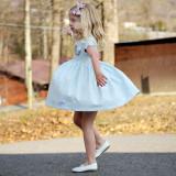 BX Dress - March Boutique Box