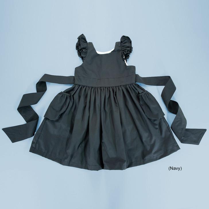Hazel Uniform