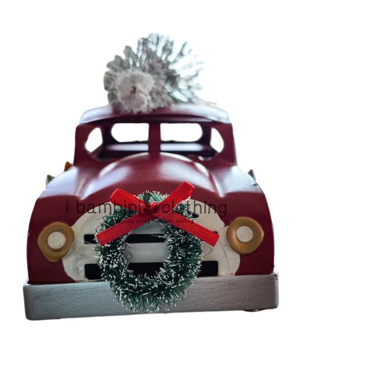 Car Digital Download