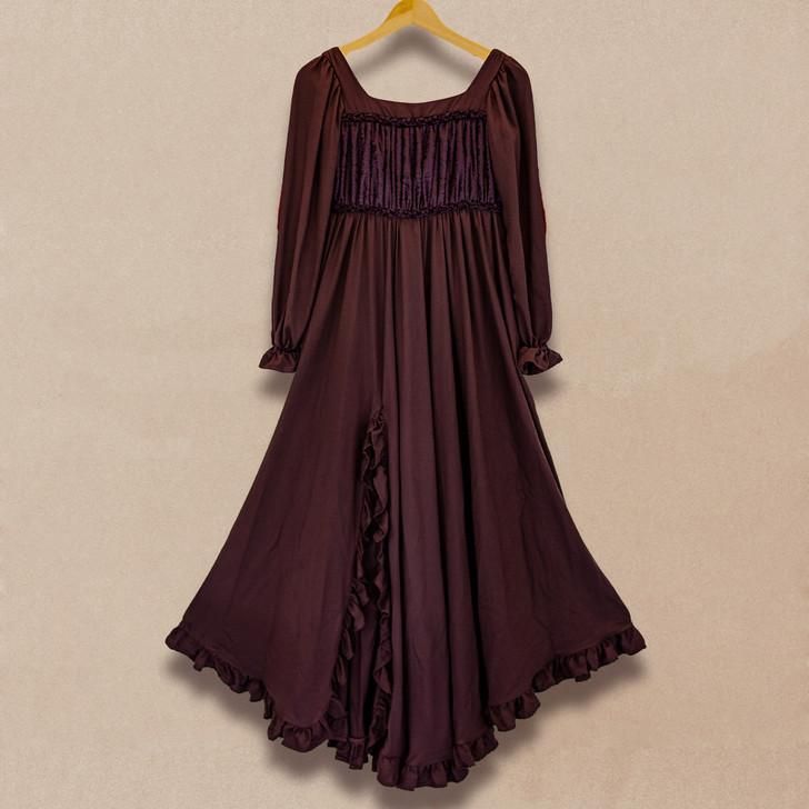 Women's Chloe Dress