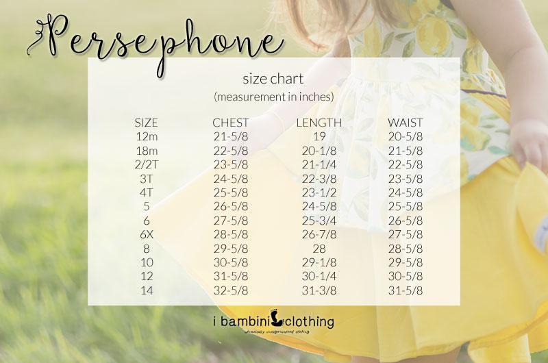 persephone-sizechart.jpg