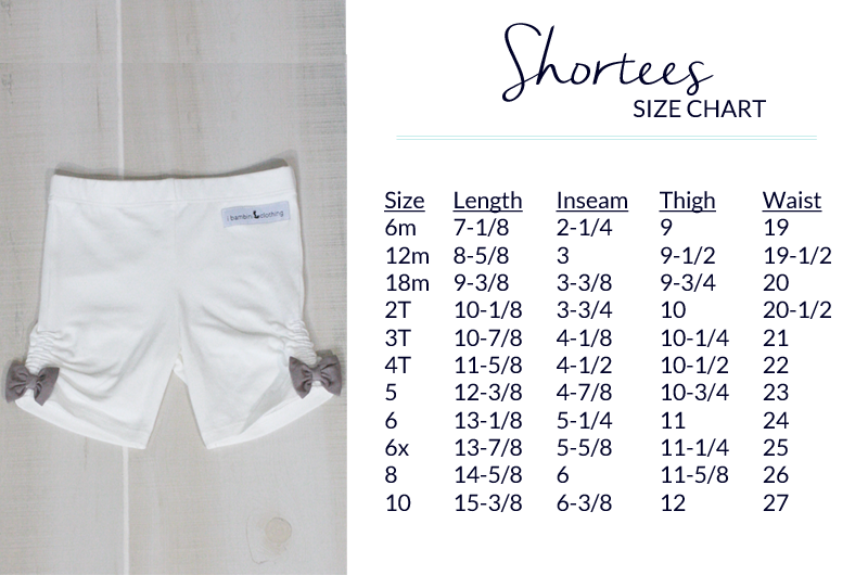 shortees-size-chart.png