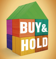 Buy and Hold Program