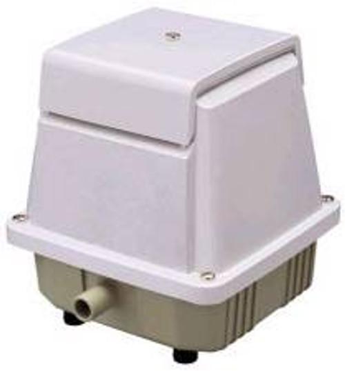 45 Watt Pump