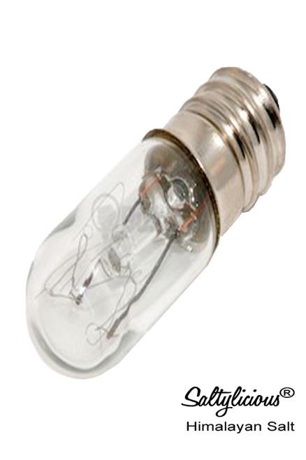 Salt Lamp globes 3 Pack