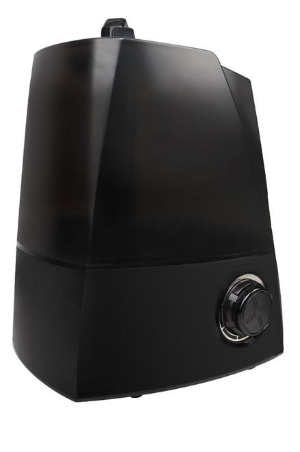 Salt Therapy Air Pod