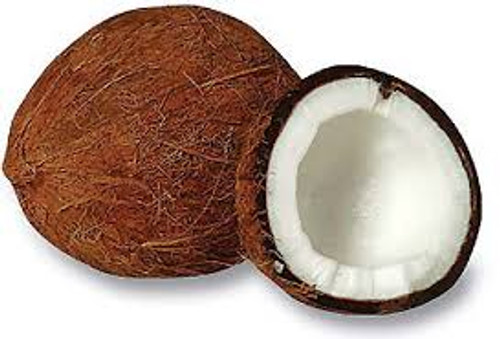 Coconut Oil RBD Bulk