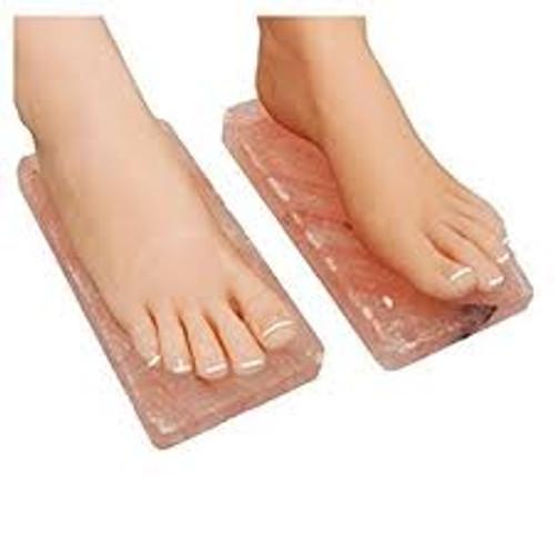 Himalayan Detox Foot Plates