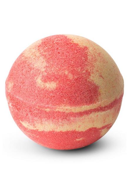 Mango Delight Magnesium Bath Bomb