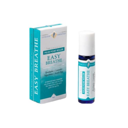Easy Breathe Pulse Point Roller