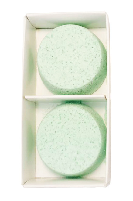 Sinus Shower Steamers