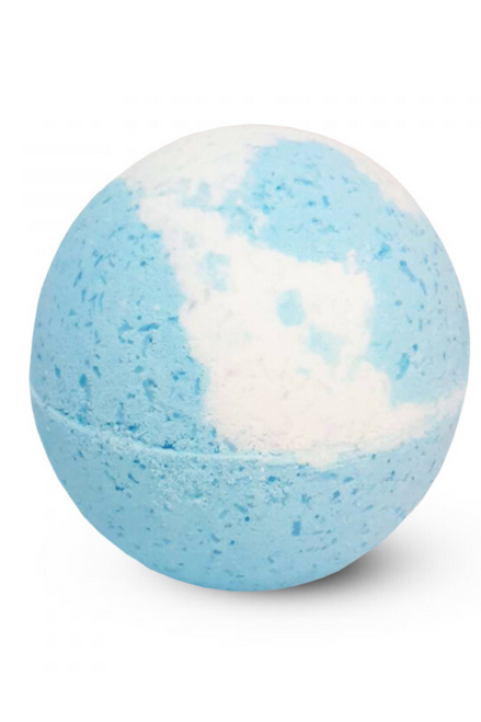 Joint & Muscle Magnesium Bath Bombs
