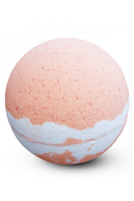 Grapefruit & Lime Magnesium Bath Bombs