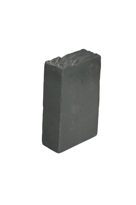 Magnesium Olive Oil Soap