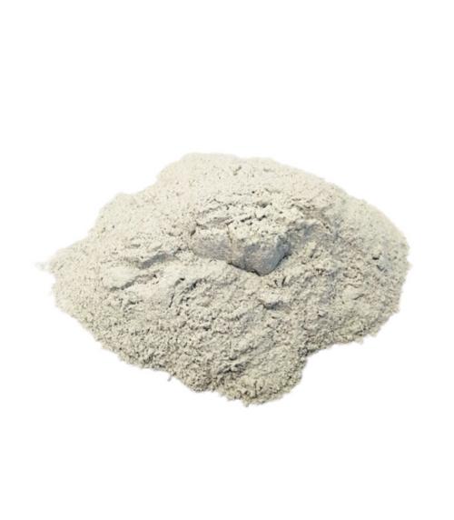 Pumice Stone Granules Powder