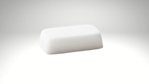 White Melt & Pour Soap Base 1 KG