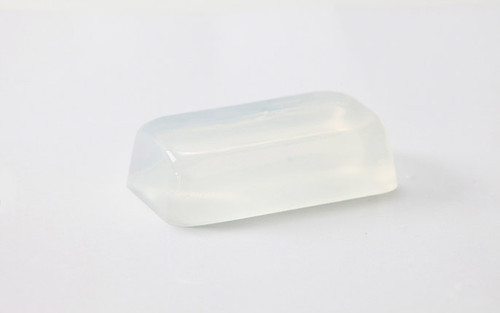SLES & SLS Free - Melt and Pour Soap Base