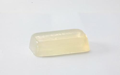 SFIC Olive - Melt & Pour Soap Base