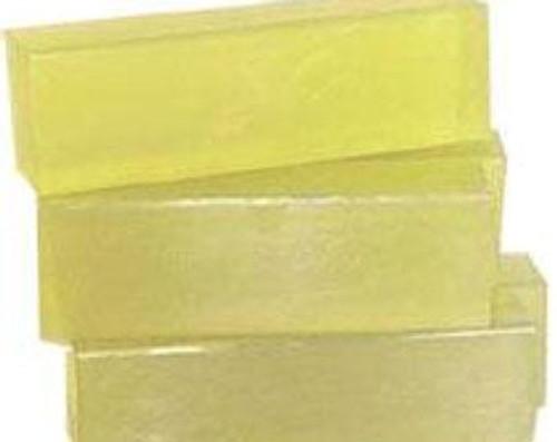 SFIC Hemp - Melt & Pour Soap Base 1 KG