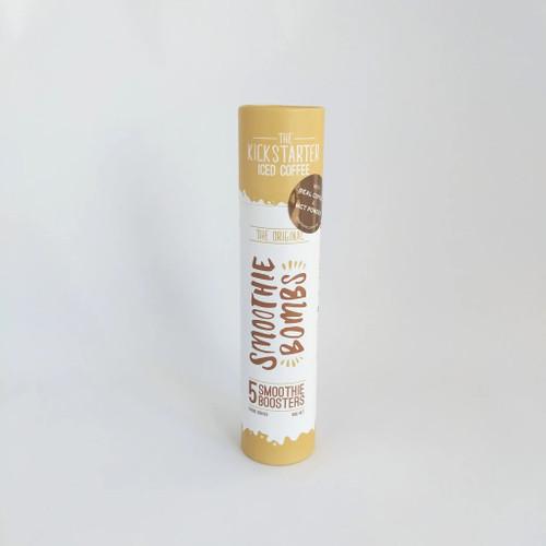 Smoothie Bomb Coffee