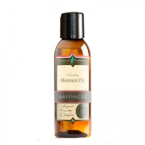 Happiness Massage Oil