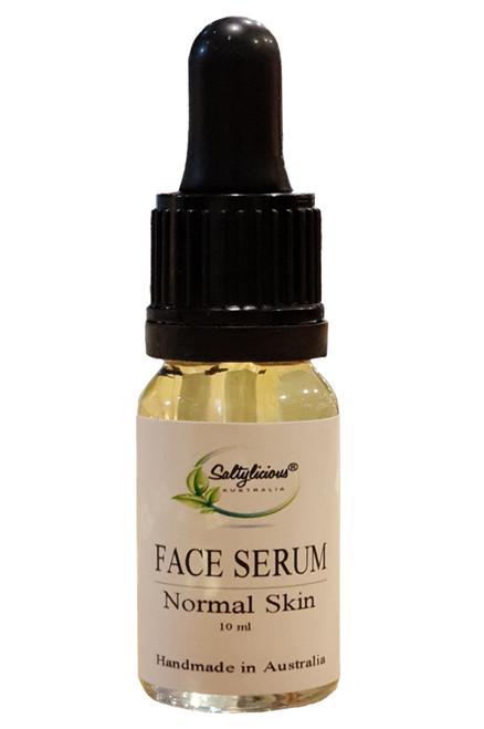 Face Serum Normal Skin