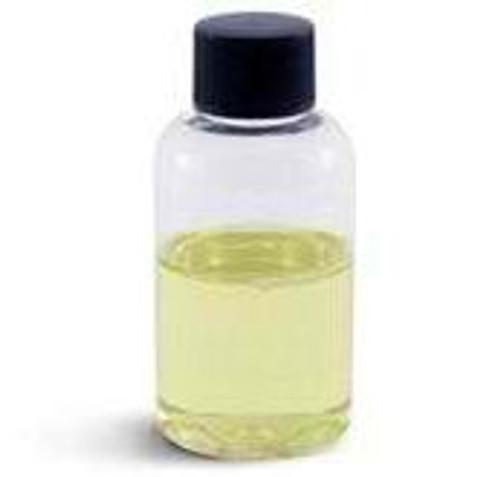 Polysorbate 20 (Solubiliser)