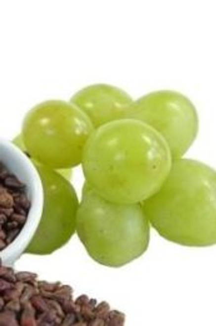 Grapeseed Oil – Pure Natural Base Carrier Oil