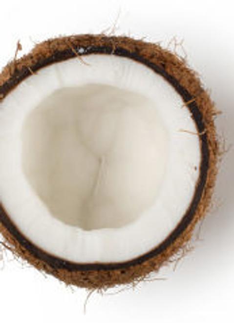 Coconut Oil RBD