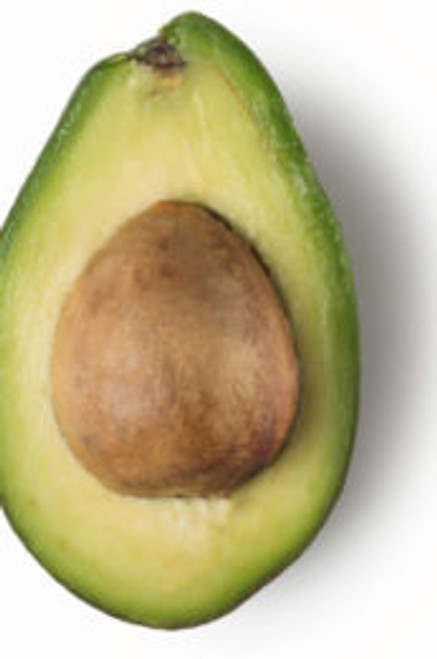 Avocado Oil – Pure Natural Base Carrier Oil