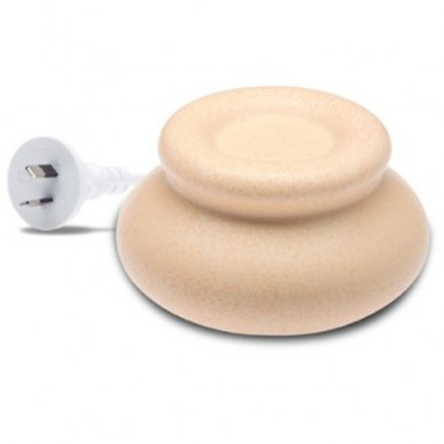 Sandstone Vaporizer