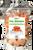 Saltylicious® Himalayan Pet Chunks