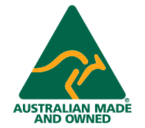 australian-made-owned.png