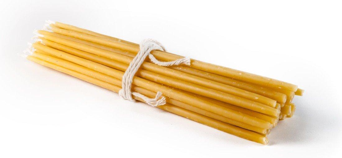 beesway-sticks.jpg