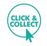 click-and-collect-1.jpg