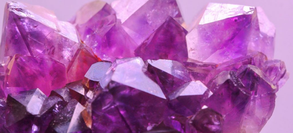 crystals-.jpg
